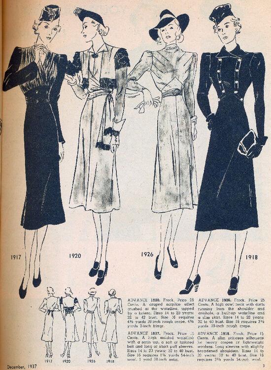 Advance December 1937 0003