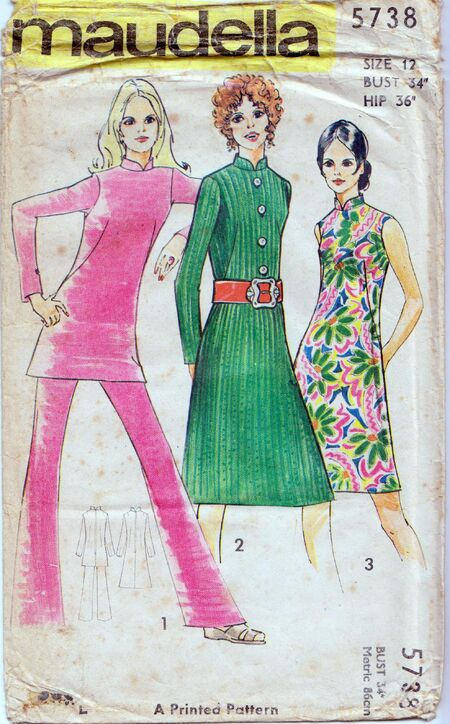 Pattern Pictures 005-002 (3)