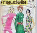 Maudella 5378 A