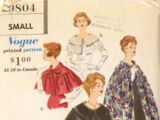 Vogue 9804