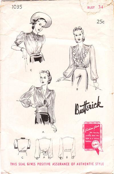 Butterick1035