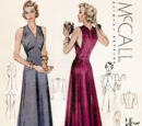 McCall 3400