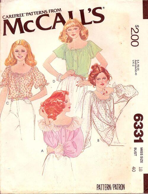 Mc6331a