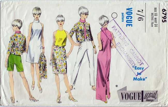 Pattern Pictures 003-002 (6)