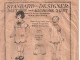 Standard Designer 7957