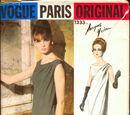 Vogue 1333