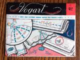 Vogart 682