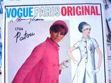 Vogue 1704