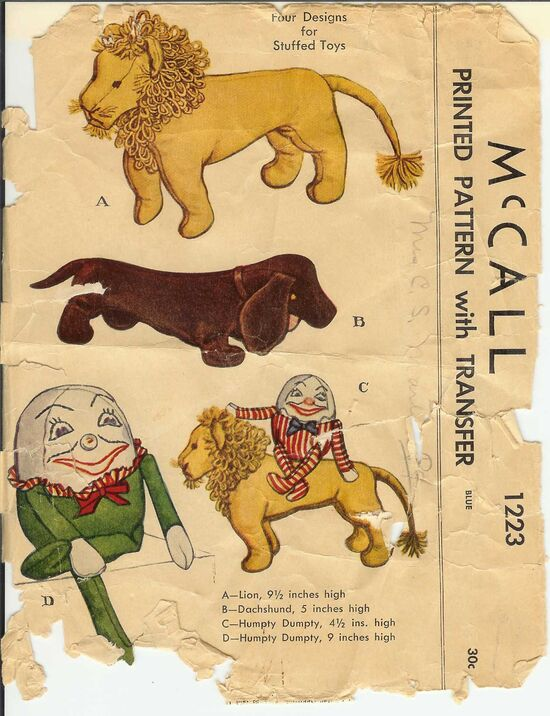 W-1223-McCall-Toys