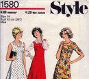 Style 1580