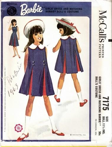 Mccalls7175