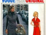 Vogue 2572