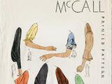 McCall 7890