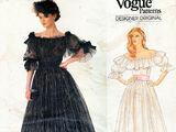 Vogue 1049 B