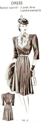 Haslam1940s-21-9