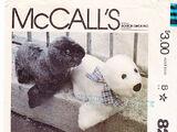 McCall's 8264