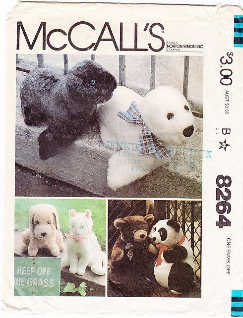 McCalls-8264-82