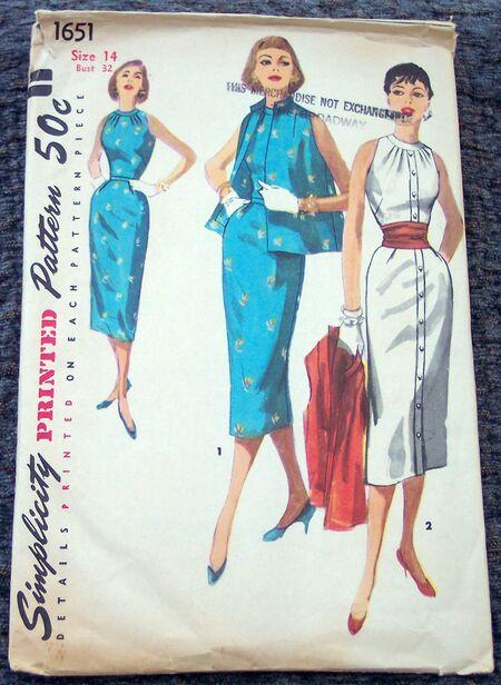 Vintage Artwear 3 019