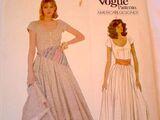 Vogue 2947