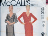 McCall's 6831
