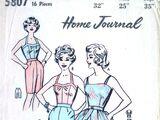 Australian Home Journal 5807