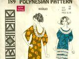 Polynesian 189