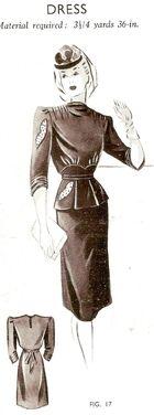 Haslam1940s-21-15
