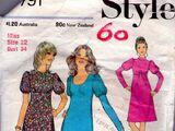 Style 3791