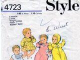 Style 4723