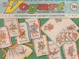 Vogart 704