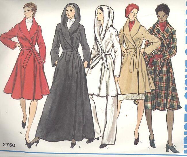 12-3 Vogue patterns 007