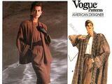 Vogue 1915 A
