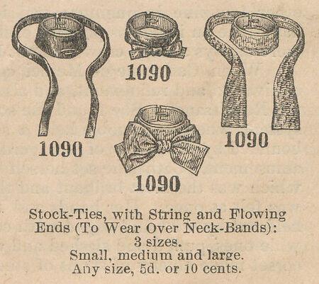 Butterick sept 1897 111 1090