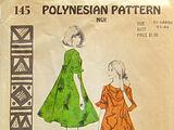 Polynesian 145