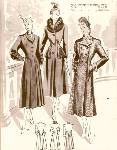 Haslam1940s-50s-26-13