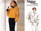 Vogue 1661 A