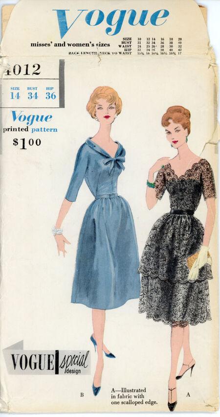 Vogue-4012zfront