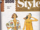 Style 2656