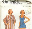 Butterick 4862