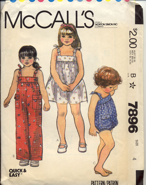Mccalls7896front