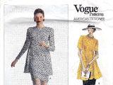 Vogue 2233 A