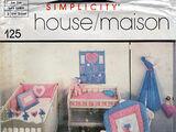 Simplicity 125