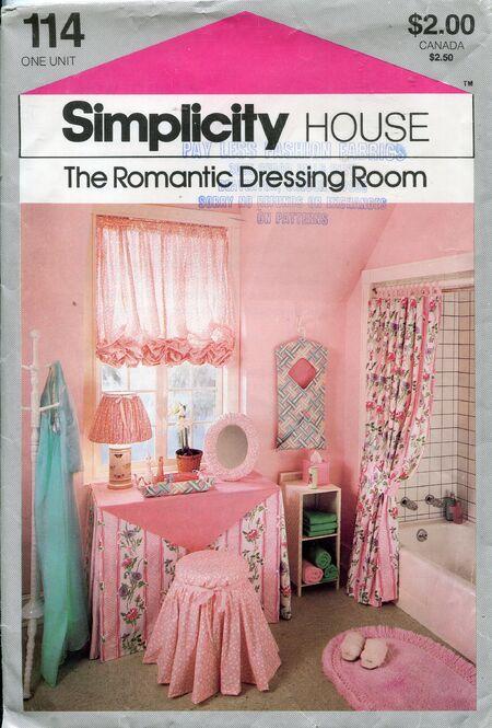 Simplicityhouse114