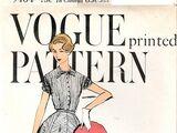 Vogue 9464