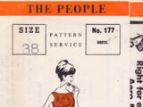 The People 177
