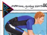 DK Sports 86