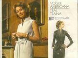 Vogue 2523