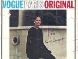 Vogue 2296