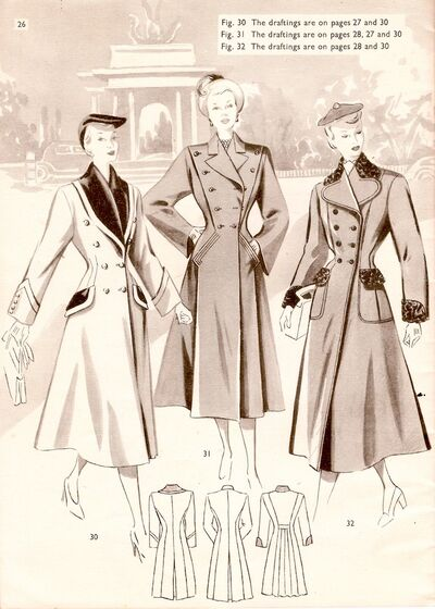 Haslam1940s-50s-28-12