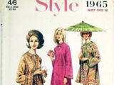 Style 1965